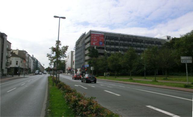 Duisburg vulkanstraße preise